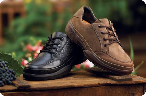 استفاده از کفش دیابتی برای چه کسانی توصیه می شود
