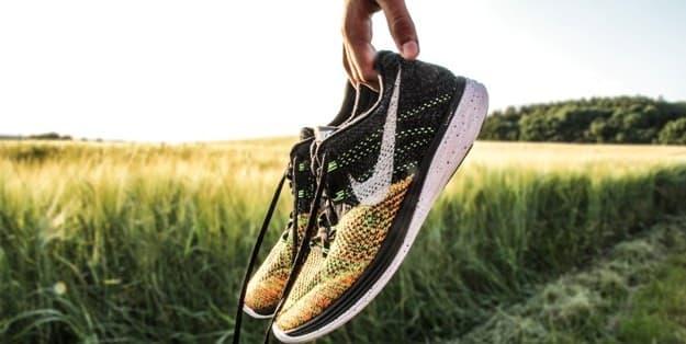 بخشهای مختلف کفش طبی ارتوپدی برای درمان انواع مشکلات کف پا و انگشتان