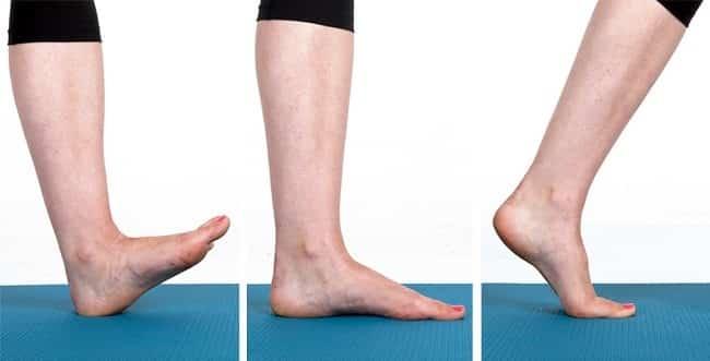 تمرینات مخصوص تعادل-min