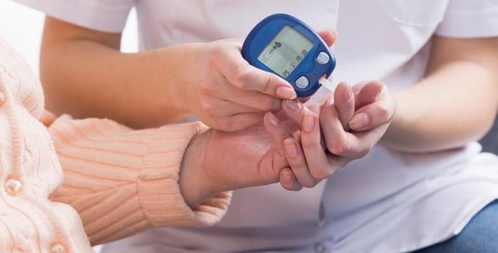 دیگر روشهای درمان پای دیابتی