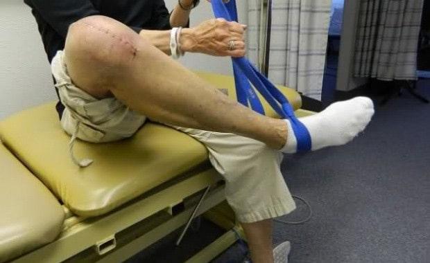 فیزیوتراپی-و-مراقبتهای-پس-از-جراحی
