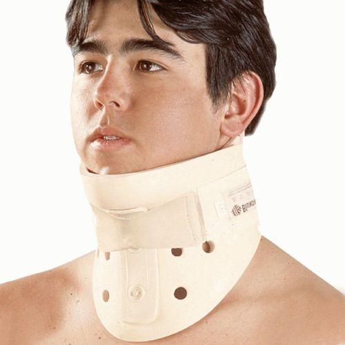 مشکلات موجود در استفاده از گردنبند طبی فیلادلفیا