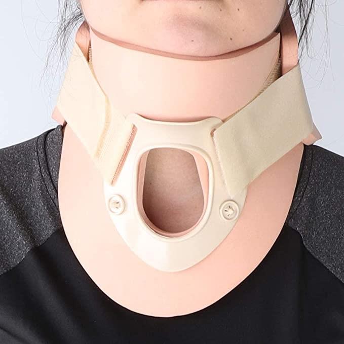 نکتههای مهم هنگام پوشیدن گردنبند فیلادلفیا