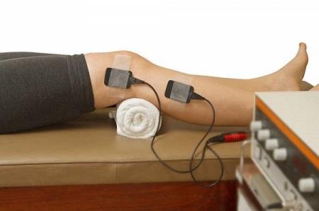 وسایل و تجهیزات الکتریکی پزشکی