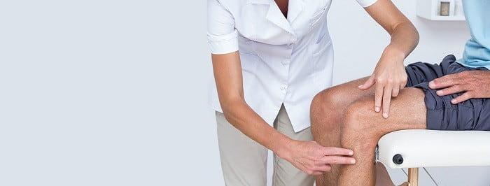 پای پرانتزی چگونه تشخیص داده میشود