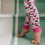 کوتاهی تاندون آشیل پا چه علادمی دارد؟ درمان بدون جراحی ممکن است؟