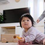 کوتاهی پای نوزاد چه علت و علائم دارد؟ (درمان با و بدون جراحی)