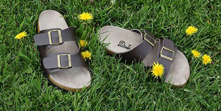 sandal-tebi3
