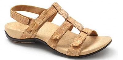 sandal-tebi4